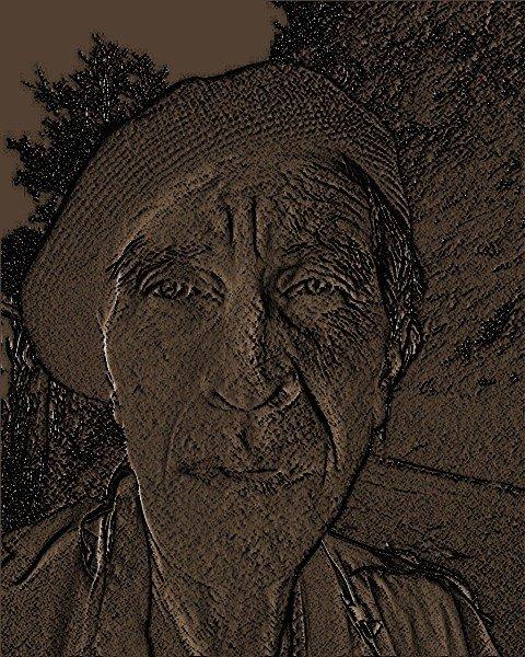Геннадий Рыбалко - современный художник