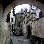 Древняя Армения во Львове
