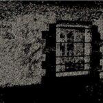 Странное окно