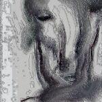 Застенчивый _1