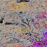 Абстрактный пейзаж _1_1_1