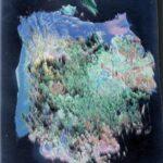 Полудрагоценные камни с намёками V_2