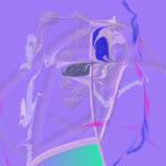 Порхающий абстракт -1_1
