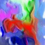 Красочный мир (Отвлечение)